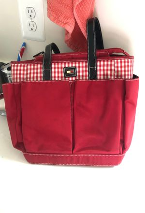 Handbag Tommy Hilfiger for Sale in Manassas Park, VA