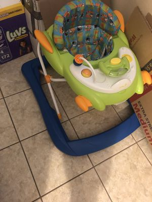 Car seat for Sale in Naples, FL