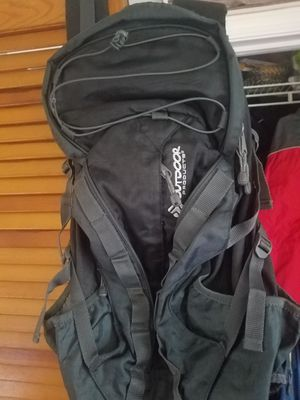 Hiking backpack for Sale in Spring Hill, FL