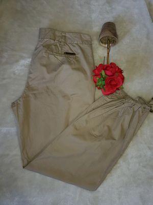 Michael kors Pants for Sale in Phoenix, AZ