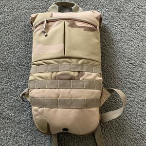 HydraMax Hydration Backpack for Sale in Winchester, CA