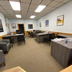 Office Desks for Sale in Saint Paul, MN