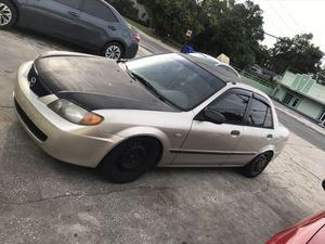 Mazda for Sale in Lakeland, FL