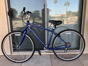 Trek - 700 - Hybrid Road Bike for Sale in Chandler, AZ