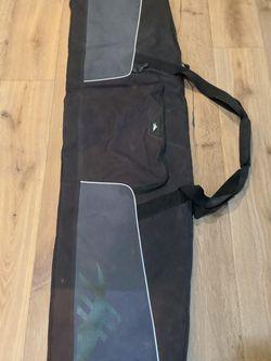 Snowboard Bag for Sale in Riverside,  CA