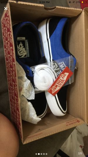 Vans for Sale in Sioux Falls, SD