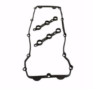 BMW Valve Cover Gasket for Sale in Los Angeles, CA