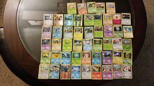 Pokémon cards for Sale in Tempe, AZ