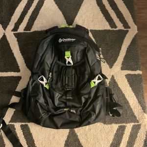 Outdoor Backpack for Sale in Dublin, OH