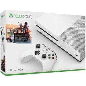 Xbox One S $170 for Sale in Dallas, TX