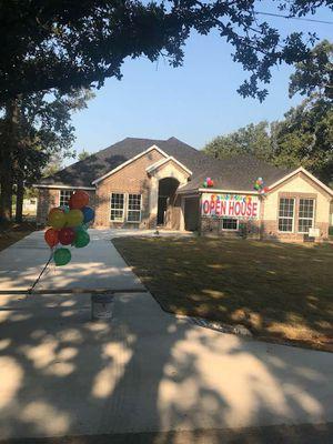 OPEN HOUSE!!!🏠🏡 for Sale in Dallas, TX