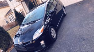 2011 Toyota Prius for Sale in Columbia, MD