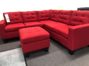 Sectional sofa set for Sale in Chula Vista, CA