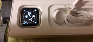 Iwatch 4 for Sale in Melbourne Village, FL
