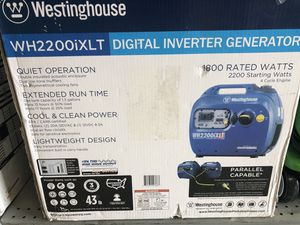 Westinghouse for Sale in Orlando, FL