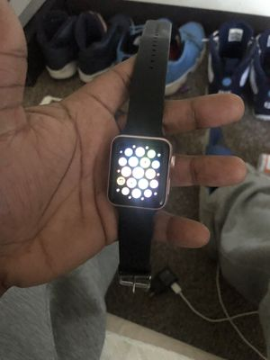 Apple Watch for Sale in Dayton, OH