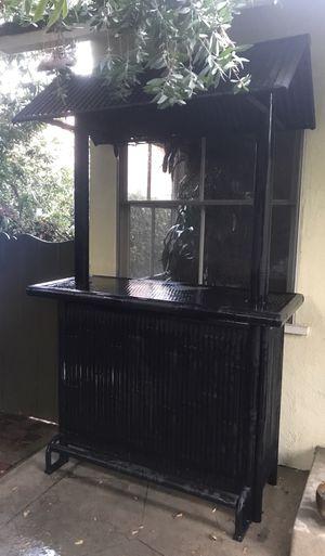Bar Outdoor / Indoor for Sale in Los Angeles, CA