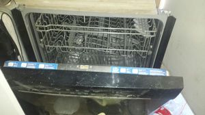 Bosch dishwasher for Sale in Modesto, CA