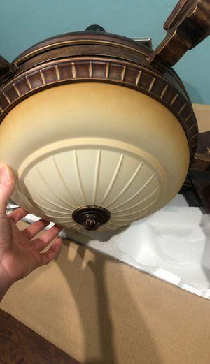 Ceiling fan for Sale in Chesapeake, VA