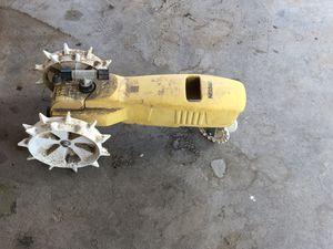 Tractor sprinkler for Sale in Mesa, AZ
