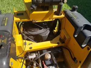 Tractor for Sale in Bartow, FL