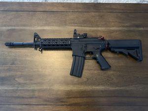 Airsoft guns for Sale in Apex, NC