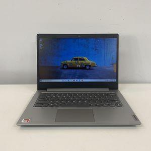 Brand New Lenovo Ideapad AMDA6 Laptop 14 Inch 💻Radeon Graphic for Sale in Huntington Beach, CA
