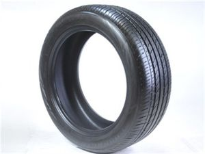 (4) Brand new Tires 235 55 18 All Seasons 50,000 Warranty Tires on Special @Discounted price 235/55R18♨️2355518♨️We Carry All Tire Sizes!!! for Sale in Fresno, CA