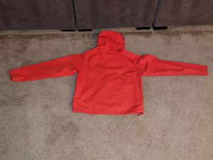 Helly Hansen rain jackets. for Sale in Temple Hills, MD