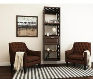 Allen + Roth Adjustable Shelving Units for Sale in Marietta, GA