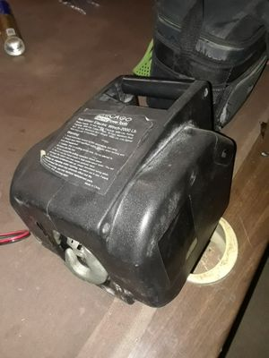 electric power tools for Sale in Tolleson, AZ