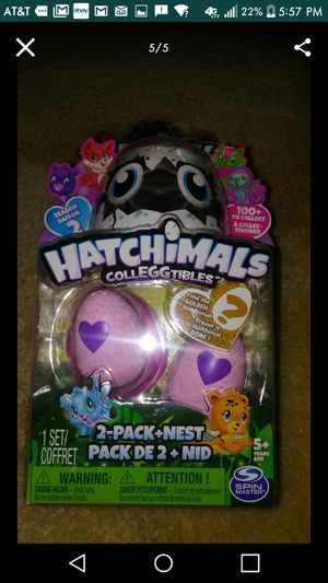 Hatchimals for Sale in New Hyde Park, NY