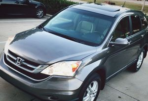 2010 Honda CRV- Reliable! for Sale in Baltimore, MD