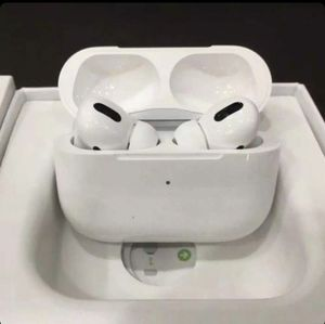 AirPods Pro Style for Sale in Oakland, CA