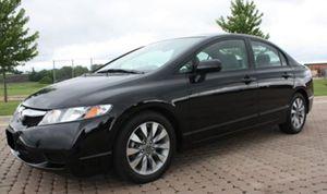 Price$8OO Honda Civic LQ7F for Sale in Fresno, CA
