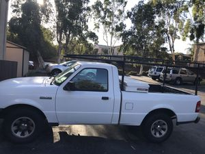 Ford Ranger 2006 for Sale in Spring Valley, CA