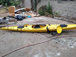 Kayak for Sale in Chula Vista, CA