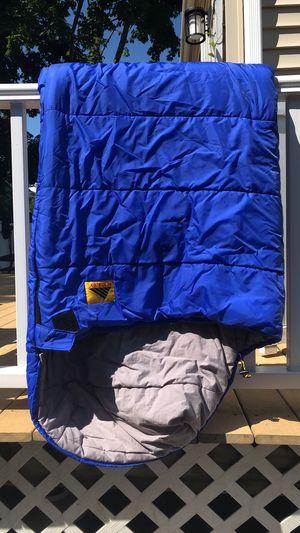 KELTY sleeping bag for Sale in Dedham, MA
