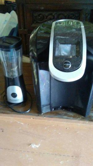 Appliances for Sale in Heiskell, TN