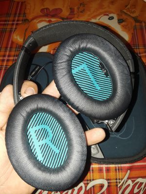 Bose quitecomfort for Sale in Seattle, WA