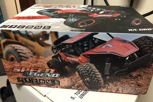 Brand New RC Truck for Sale in Hayward, CA