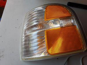 Auto parts dodge/chevy,gmc,bmw,honda,kia,toyata,ford.... for Sale in Santa Rosa, CA