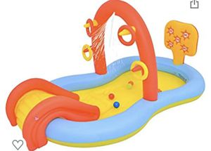 Water park for kids for Sale in Sacramento, CA