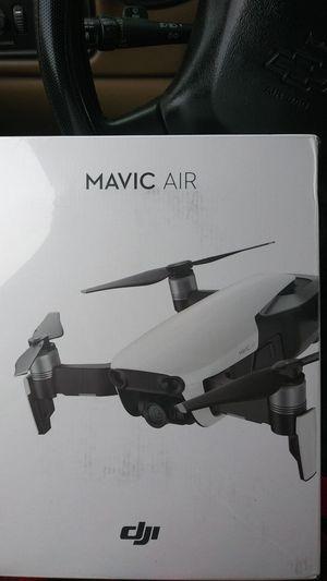 Mavic air drone for Sale in Newport News, VA