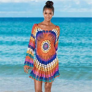Crochet Dress for Sale in North Las Vegas, NV