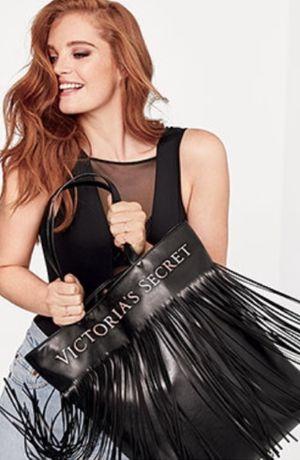 🌟 Victoria's Secret Bag 🌟 for Sale in Stockton, CA