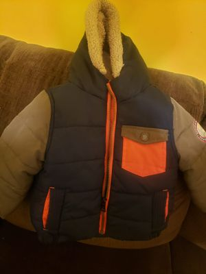Kids Jacket for Sale in Baltimore, MD