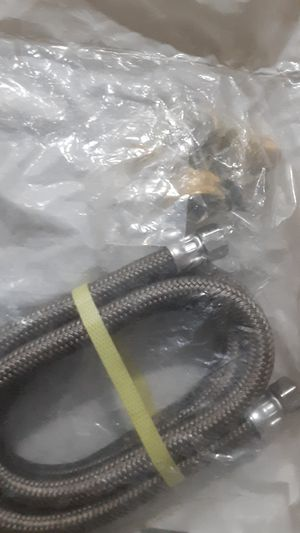 Universal dishwasher connectors. Qty. 130 for Sale in Laurel, MD