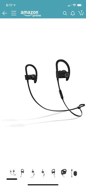 Beats wireless for Sale in Harlingen, TX
