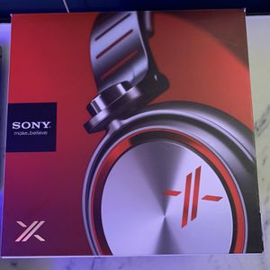 Sony Headphones for Sale in McHenry, IL